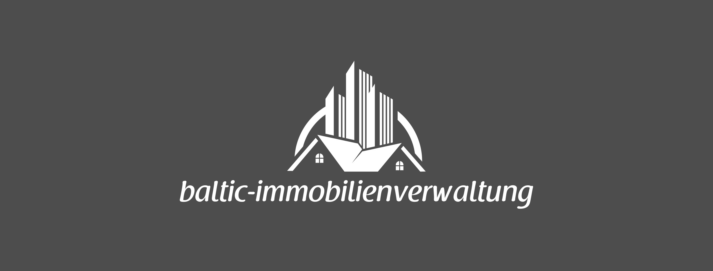 cover-logo-white-grey