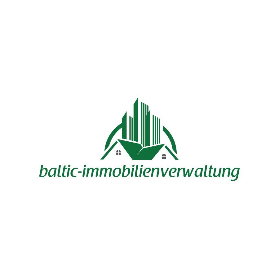profile-logo-original