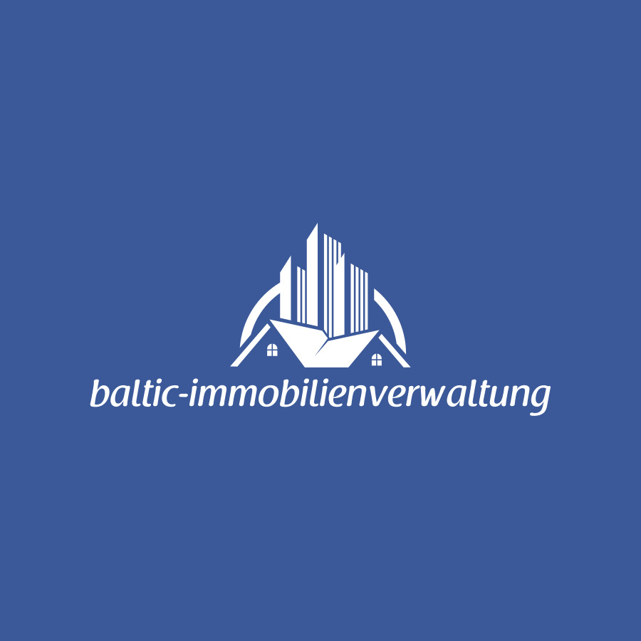 profile-logo-white-blue
