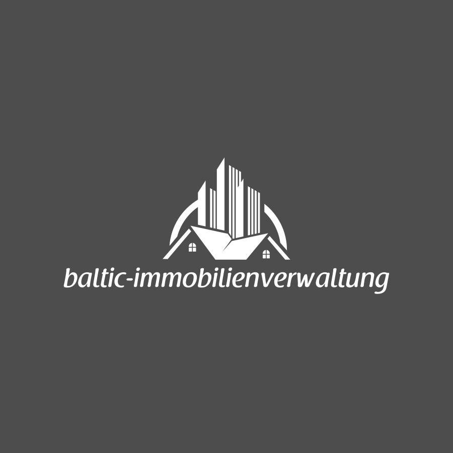 profile-logo-white-grey